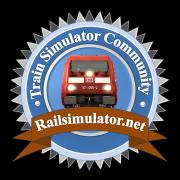 RailSimulator.net
